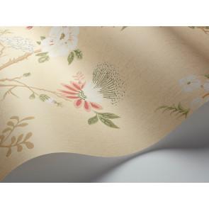 Cole & Son - Botanical Botanica - Camellia 115/8023