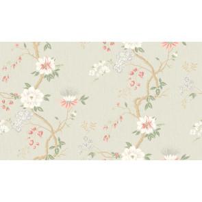 Cole & Son - Botanical Botanica - Camellia 115/8024