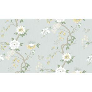 Cole & Son - Botanical Botanica - Camellia 115/8025