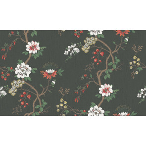 Cole & Son - Botanical Botanica - Camellia 115/8026