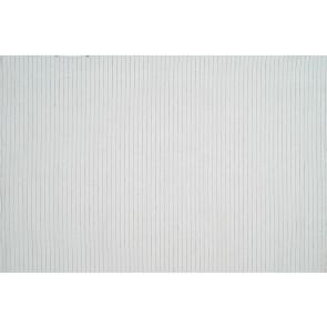 Dominique Kieffer - Les Lins Rayes - Blanc 17064-007