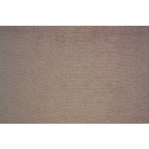 Dominique Kieffer - Rhubarbe de Chine - Taupe 17086-001