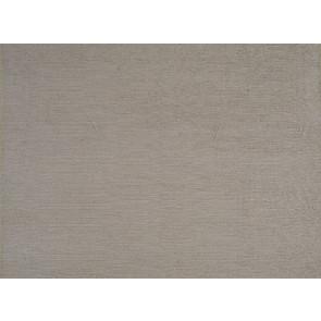 Dominique Kieffer - Rhubarbe de Chine - Bleu de gris 17086-005