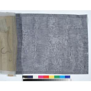 Dominique Kieffer - Moustique G.L. - Bleu de nuit 17101-001