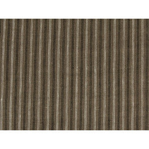 Dominique Kieffer - Handloomed Lin - Taupe 17159-001