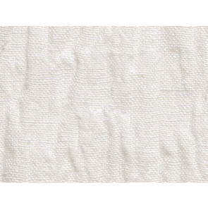 Dominique Kieffer - Crepe de lin Démesuré G.L. - Platre 17176-006