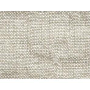 Dominique Kieffer - Crepe de lin Démesuré G.L. - Gris argent 17176-009