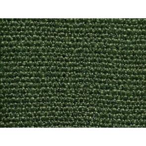 Dominique Kieffer - Lin Vigoureux - The vert 17178-004