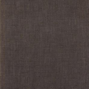 Dominique Kieffer - Lin Uni G.L. - Souris 17184-010