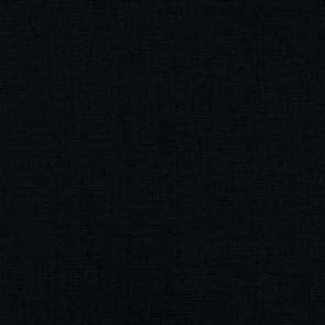Dominique Kieffer - Lin Uni G.L. - Charbon 17184-012