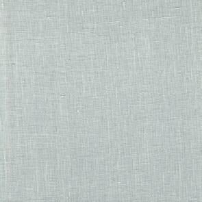 Dominique Kieffer - Lin Uni G.L. - Bleu de ciel 17184-002