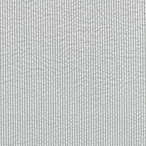 Dominique Kieffer - Milleraies de Coton - Bleu vert 17185-002