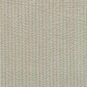 Dominique Kieffer - Milleraies de Coton - Herbe 17185-004
