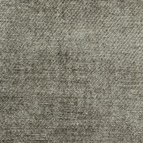 Dominique Kieffer - Velours Soleil - Argile 17189-011