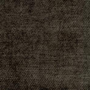 Dominique Kieffer - Velours Soleil - Acier 17189-015