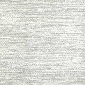 Dominique Kieffer - Velours Soleil - Azur 17189-007