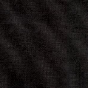 Dominique Kieffer - Velours Caviar - Noir bleuté 17190-010