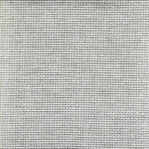 Dominique Kieffer - Velours Caviar - Neige 17190-007