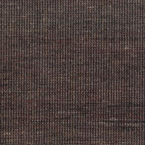 Dominique Kieffer - Incroyable - Sous bois 17197-010