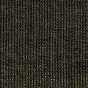 Dominique Kieffer - Incroyable - Sauge 17197-011
