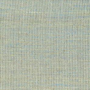 Dominique Kieffer - Incroyable - Pastel 17197-007