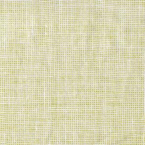 Dominique Kieffer - Bucolique - Vert acide 17198-007