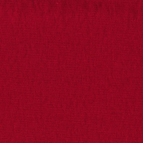 Dominique Kieffer - Désinvolte - Tomate 17199-010