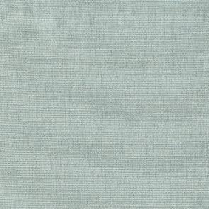 Dominique Kieffer - Désinvolte - Aquamarine 17199-003
