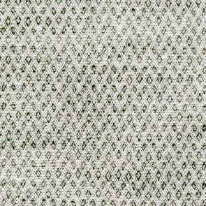 Dominique Kieffer - Subtil - The vert 17200-006