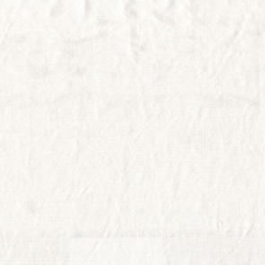 Dominique Kieffer - Tendre G.L. - Blanc poudré 17201-010