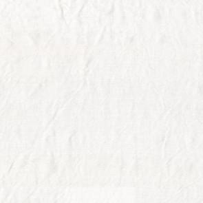 Dominique Kieffer - Tendre G.L. - Blanc 17201-011