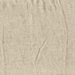 Dominique Kieffer - Tendre G.L. - Naturel 17201-006