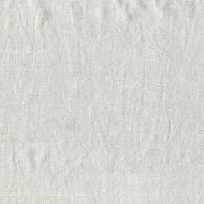 Dominique Kieffer - Tendre G.L. - Pastel 17201-008
