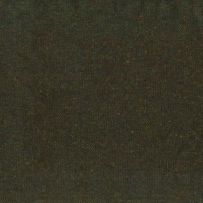 Dominique Kieffer - Chic - Sous bois 17203-007