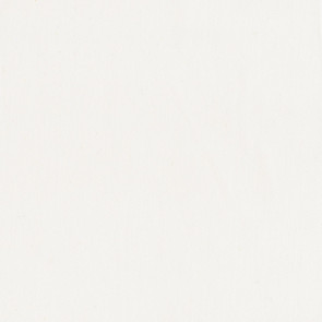 Dominique Kieffer - Gabardine - Blanc 17204-001