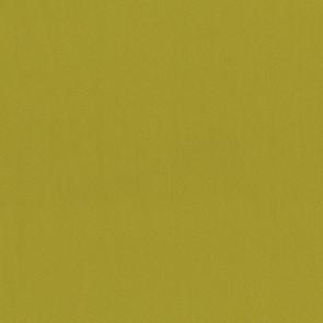 Dominique Kieffer - Gabardine - Chartreuse 17204-016