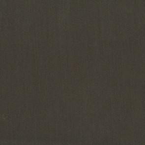 Dominique Kieffer - Gabardine - Avana 17204-009