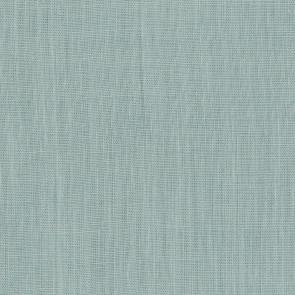 Dominique Kieffer - Le Lin - Arctic 17205-023