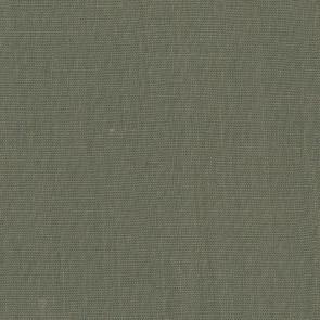 Dominique Kieffer - Le Lin - Bois 17205-033