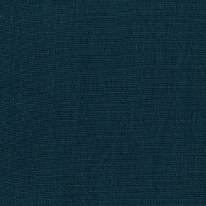 Dominique Kieffer - Le Lin - Ardoise 17205-004