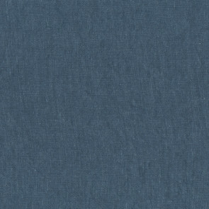 Dominique Kieffer - Lin Leger - Denim 17206-018