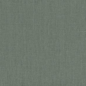 Dominique Kieffer - Lin Glacé - Lichen 17207-008