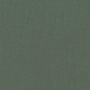 Dominique Kieffer - Gros Lin - Lichen 17208-002