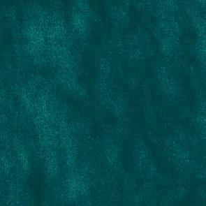 Dominique Kieffer - Velours Décontracté - Caraibi 17209-014