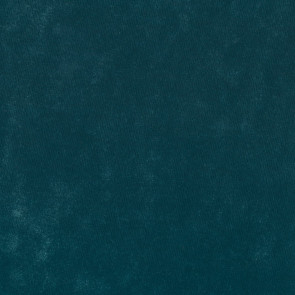 Dominique Kieffer - Velours Décontracté - Cobalt 17209-018