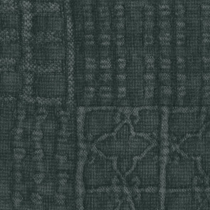 Dominique Kieffer - Patchwork - Anthracite 17210-004