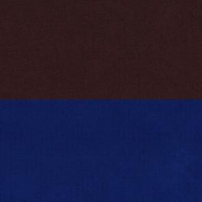 Dominique Kieffer - Duo L - Purple 17211-001