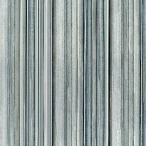 Dominique Kieffer - Millecouleurs - Arctic 17215-003