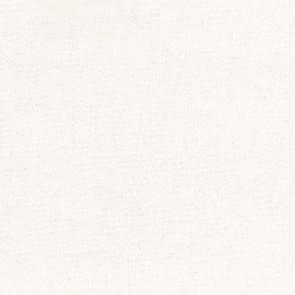 Dominique Kieffer - Coton de Vie - Blanc 17221-001