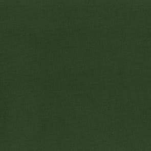 Dominique Kieffer - Coton de Vie - Forest 17221-012